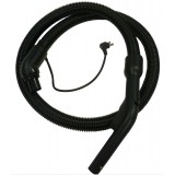 Hygiene VC358 hose (with flat pins)