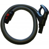 Heritage 7010PH Hose